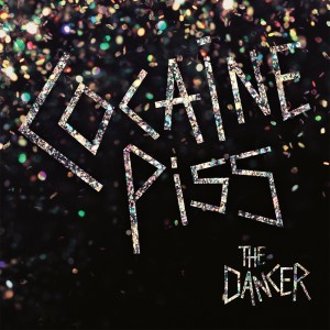 cocaine-piss_the-dancer-wpcf_300x300