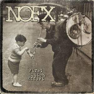 nofx_-_first_ditch_effort