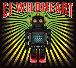 cj-wildheart-robot