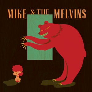 mike-and-the-melvins