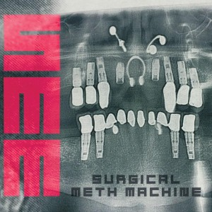 surgical-meth-machine