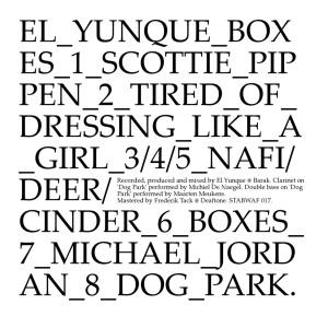 el-yunque-boxes
