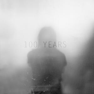 100-years-100-years