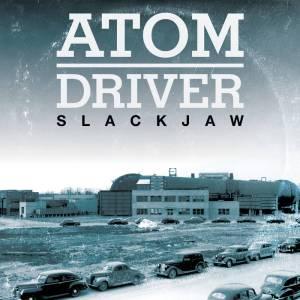 atom-driver-slackjaw