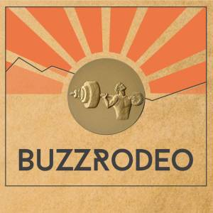 buzz-rodeo-sports