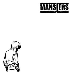 mansters-mansters