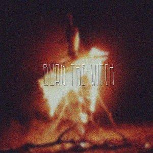 Salamander - Burn The Witch