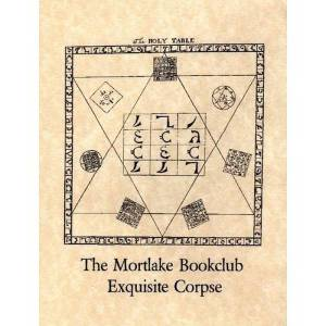 The Mortlake Bookclub1