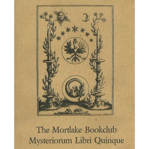 The Mortlake Bookclub2