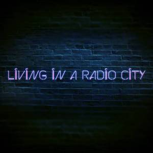 Cross Wires - Living In A Radio City
