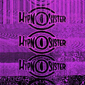 Hypnosister - Breath