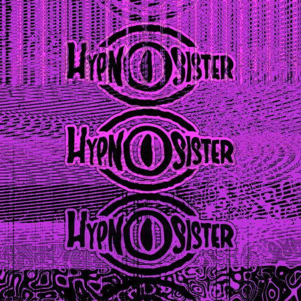 Hypnosister - Breath