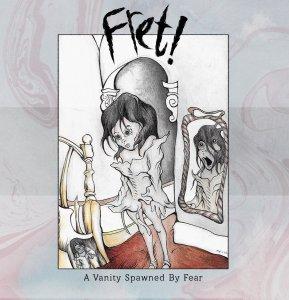Fret - Vanity