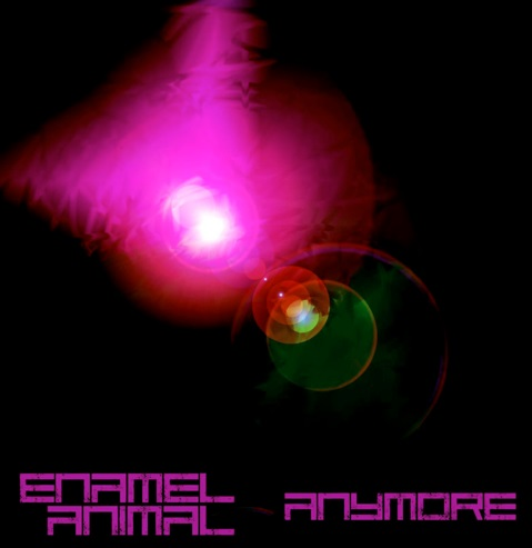 Enamel Animal - Anymore